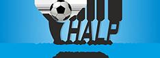 HALP Stargard Logo